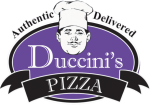 Duccinis pizza D.C